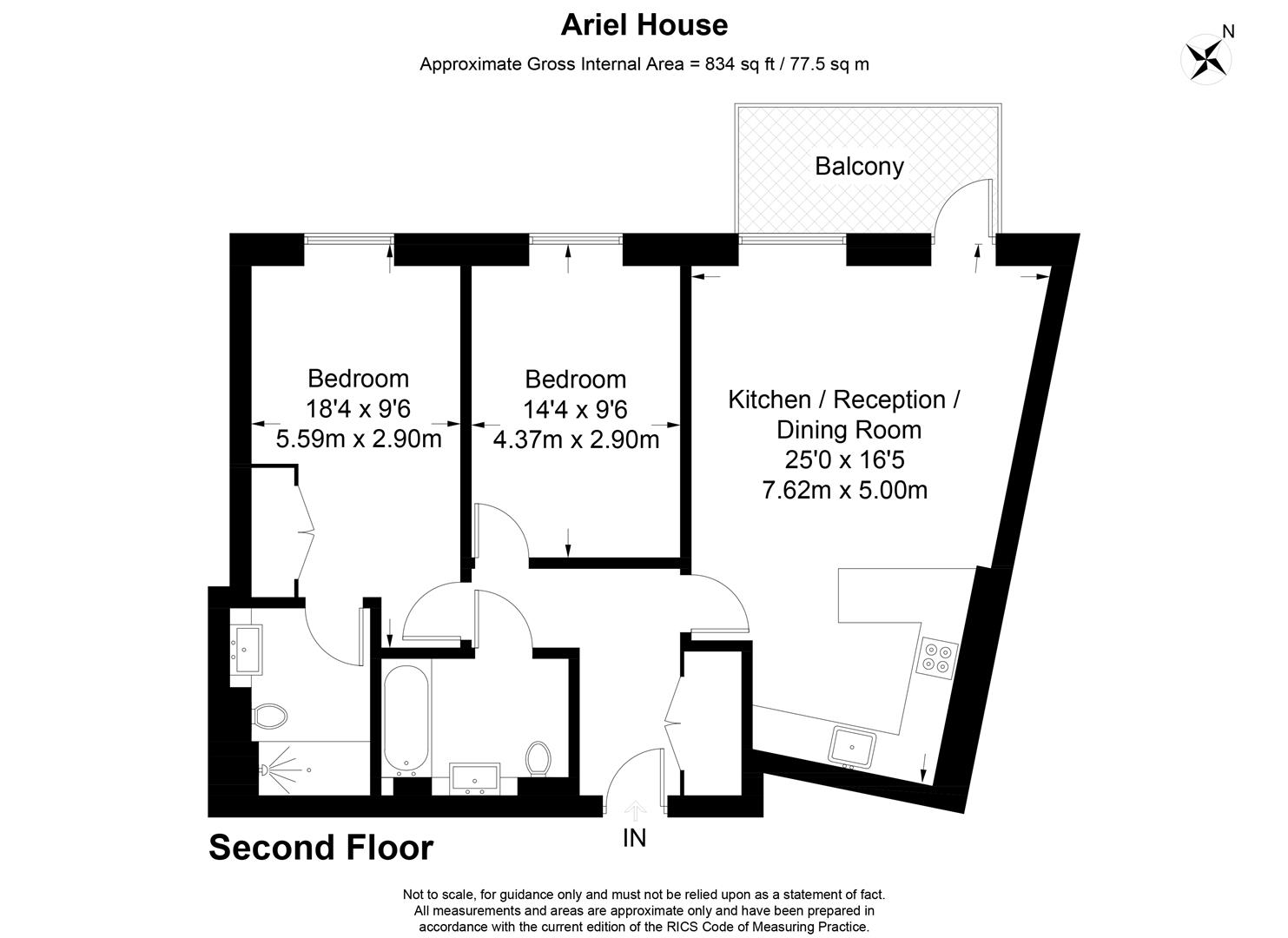 Ariel House, 150 Vaughan Way, Wapping, London, E1W - Garton Jones on christmas story house floor plan, gatsby house floor plan, barbie house floor plan, incredibles house floor plan, frodo baggins house floor plan,